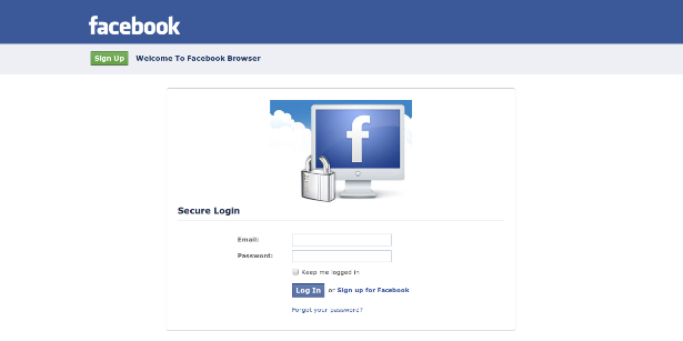 facebook-scam-phishing