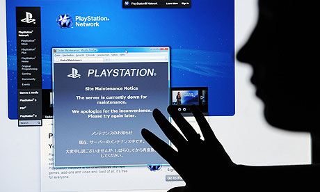 The Hacker News – Search results for sony