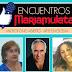 Poesía, cuento y novela reunidos en el Primer Encuentro Maríamulata