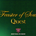 Feaster of Souls Quest: 2. Journey to the Netherworld