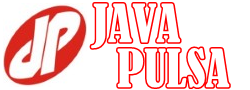 JAVA PAY JV PULSA