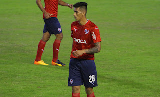 Prestan a Del Priore a Villa Dalmine y le rescinden los contratos a Lucas Villalba y Leonel Alvarez  Leonel-%25C3%2581lvarez-4