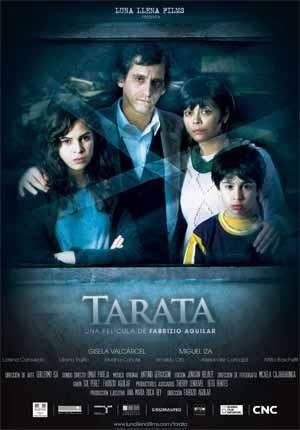 TARATA (2009) Ver Online – Español latino