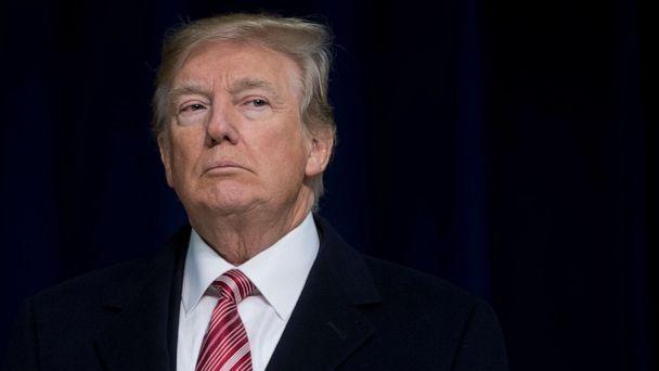 Trump Organizasyon, sözleşmelerin haksız yere feshi nedeniyle New York'a dava açtı.