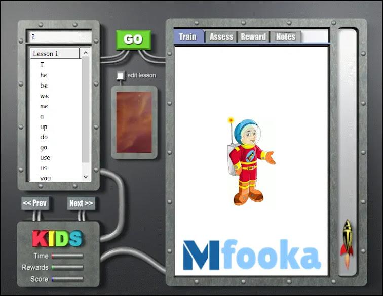 تحميل برنامج تعليم الاطفال الحروف العربية بالصوت والصورة للكمبيوتر 2021