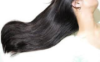 hair style, women