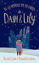 cuaderno-dash-lily