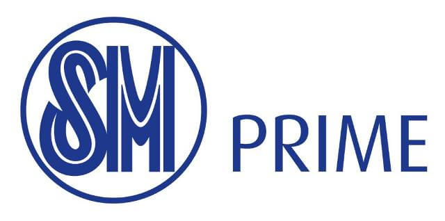 SM Prime Addresses Growing E-commerce Industry; Set to Launch Online Store within the Year