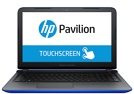 HP PAVILION 10Z-F100 ELAN TOUCHPAD DRIVER FOR MAC