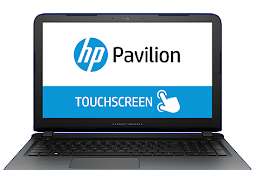 HP Pavilion 10-f000 Notebook PC Series Software and Driver Downloads For Windows 10 (64 bit)