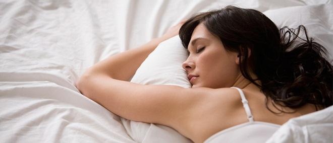Memahami Tingkat Dengkuran Saat Tidur