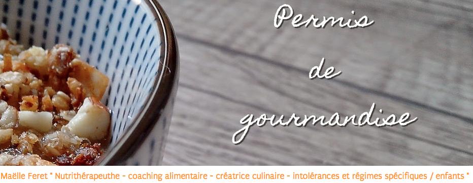 http://maelleferet.blogspot.fr