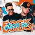 Dj Lorran e Wesley Safadão - Alexa do Rock Doido (Exclusiva)