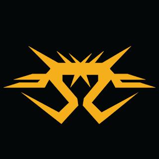 Sacral Rage (logo)