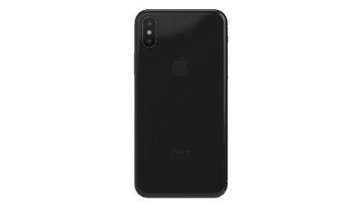 Apple iPhone XS Price in Bangladesh & Full Specifications