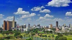 Top 10 things not to miss in Kenya.