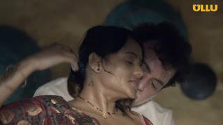 Charm Sukh (Jane Anjane Mein 2) Hindi Web Series Download 720p WEB-DL || MoviesBaba 1