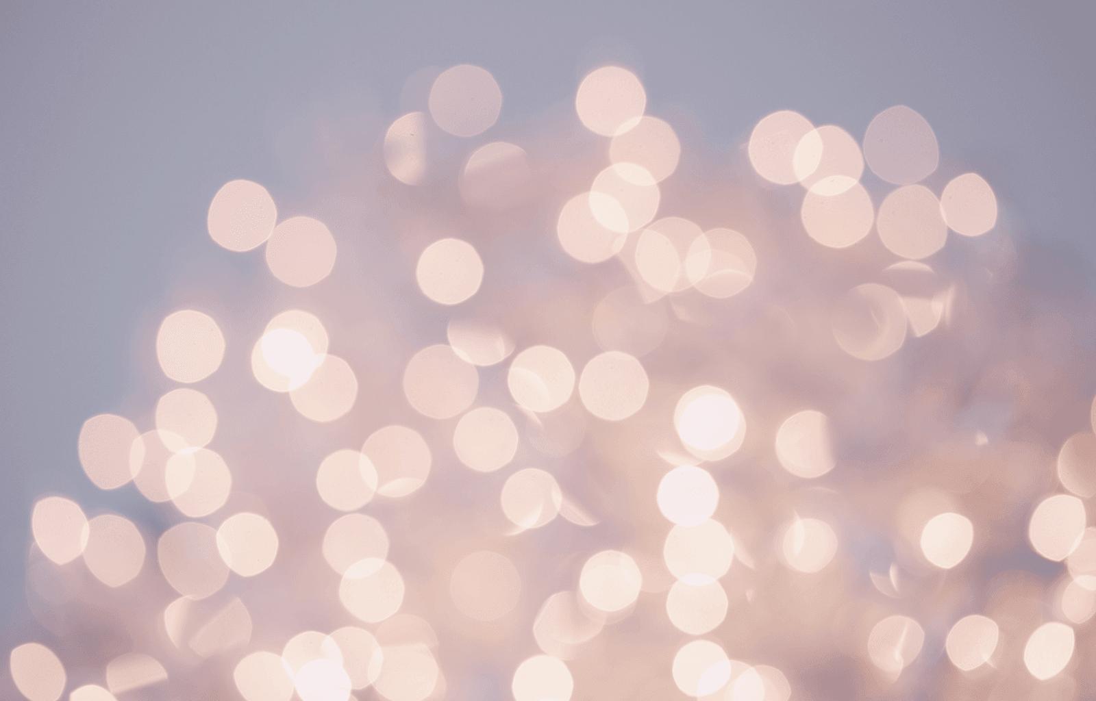 calendrier de l'avent 2019 des blopines