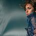 Productores de 'The Cure' responden sobre el posible nuevo EP/álbum de Lady Gaga