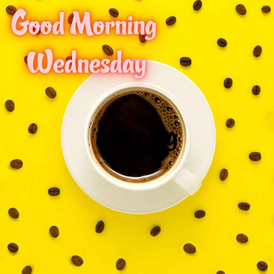 shubh wednesday images