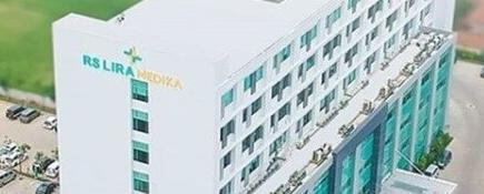 Jadwal Dokter RS Lira Medika Karawang Terbaru