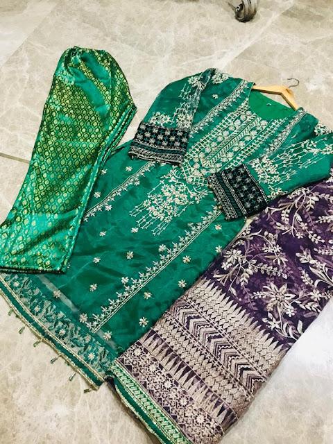 pakistani suits catalogue wholesale