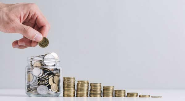7 Cara Mendapatkan Modal Uang Untuk Memulai Usaha