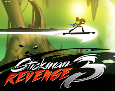 Stickman Revenge 3 - Ninja Warrior 1.6.1 Mod Alışveriş Hileli Apk