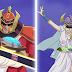 Yu-Gi-Oh! Arc-V 116 Legendado