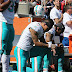 Father shoots son during Thanksgiving argument over NFL national anthem protests
