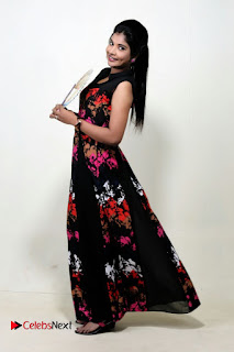Sabbita Roi Latest Picture Shoot Gallery