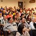 Sensibilizan a empleados municipales sobre trato a ciudadanos