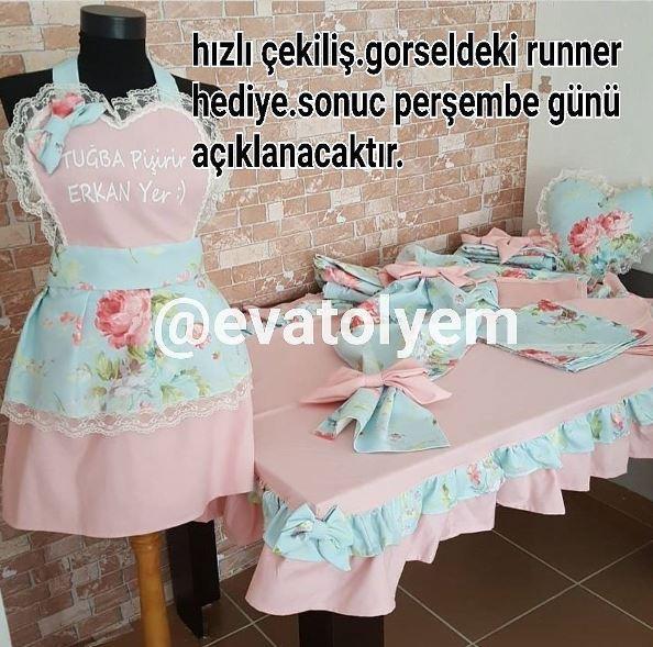 https://www.instagram.com/evatolyem/