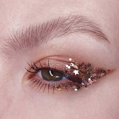 Ideias de como fazer maquiagem simples para o carnaval