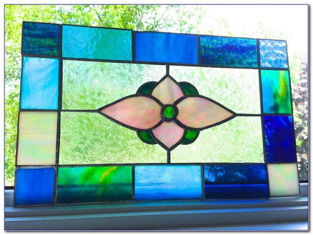 Stained GLASS WINDOWS San Antonio Texas for sale