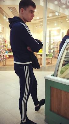 sumar-tucao-klinca-u-cmarinu-u-sumi-milksejk-soping-centar