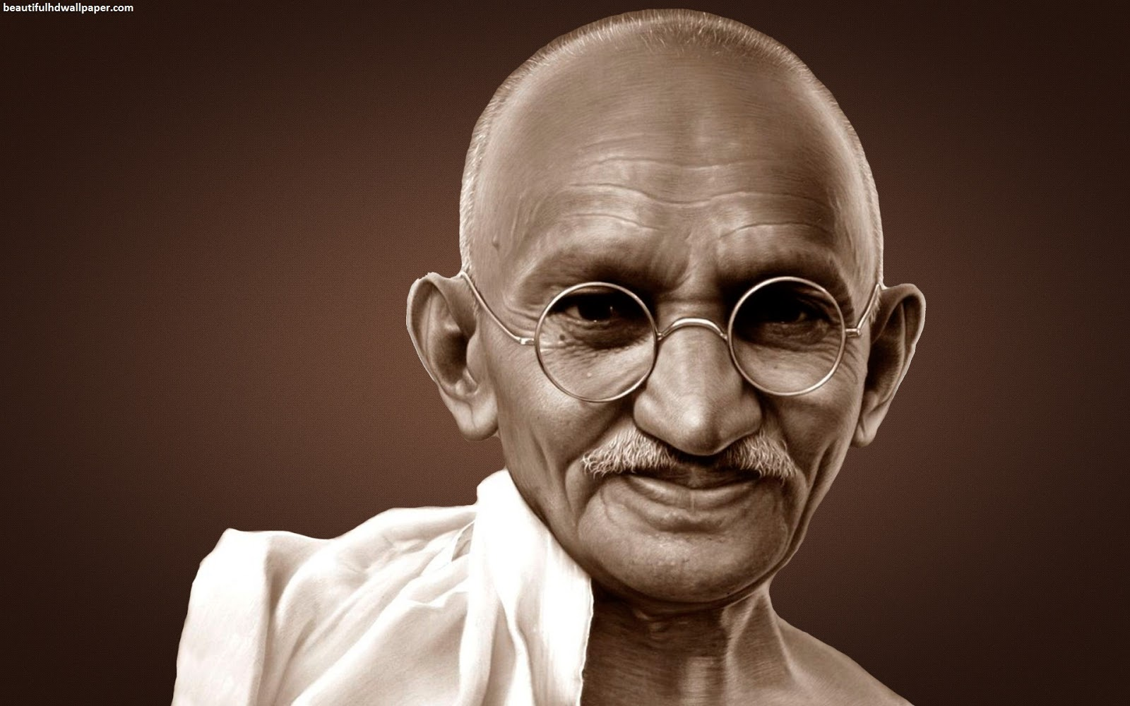gandhi commemorative speech Essays - largest database of quality sample essays and research papers on mahatma gandhi commemorative speech.