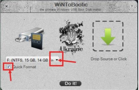 create-bootable-pendrive-trough-wintobootic-software