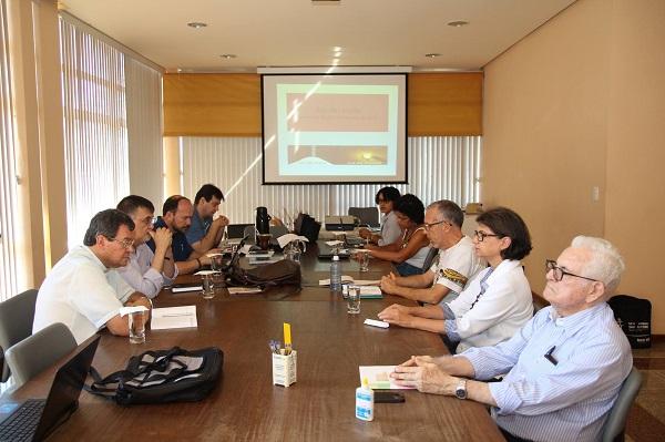 PAROQUIAL: CNBB prepara celebração do Ano do Leigos para novembro deste ano