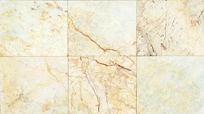 piastrelle-marmo-pavimento