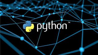 Les meilleures applications Python que vous devez connaître, WEBGRAM, meilleure entreprise / société / agence  informatique basée à Dakar-Sénégal, leader en Afrique, ingénierie logicielle, développement de logiciels, systèmes informatiques, systèmes d'informations, développement d'applications web et mobiles
