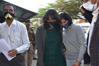 disha-ravi-release-from-jail