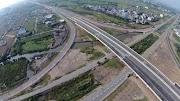 Tiến độ đường Cao tốc Dầu Giây Liên Khương