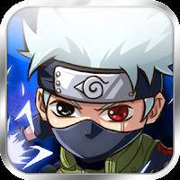 Download%2BNinja%2BLegend%2BAPK%2BGame%2Bfor%2BAndroid%2BOffline%2BInstaller Download Ninja Legend APK Game for Android Offline Installer Apps