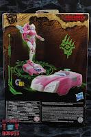 Transformers Kingdom Arcee Box 03