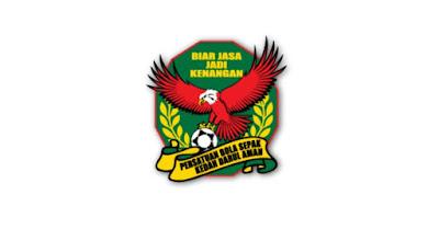 Senarai Pemain Kedah FA 2020 Liga Malaysia
