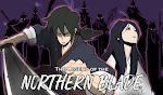 The Legend of the Northern Blade Web Novel Translation