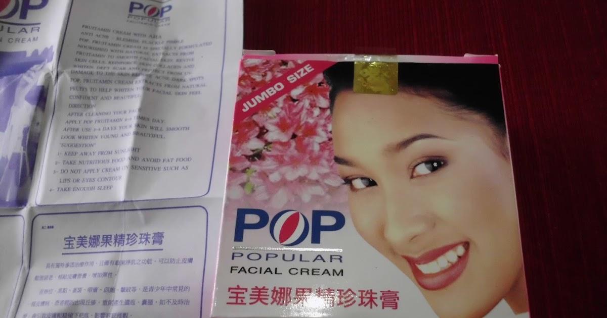 Facial Cream Review 14