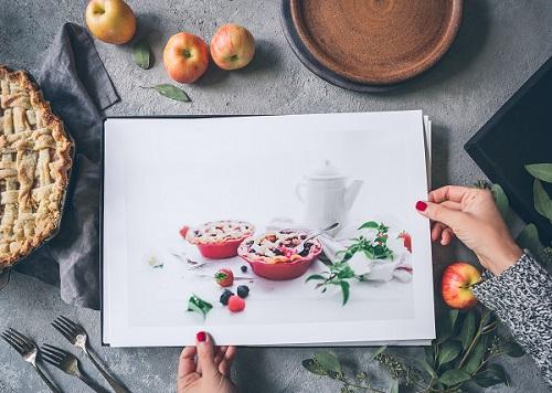portafolio-fotografico-ejemplos