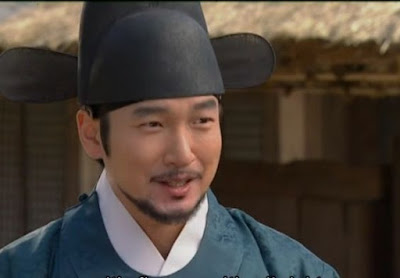 Fakta Cho Seung Woo yang penuh dengan misteri